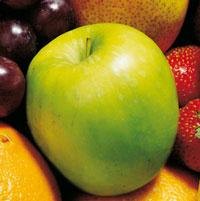wechseljahre-vitamine-klimakterium