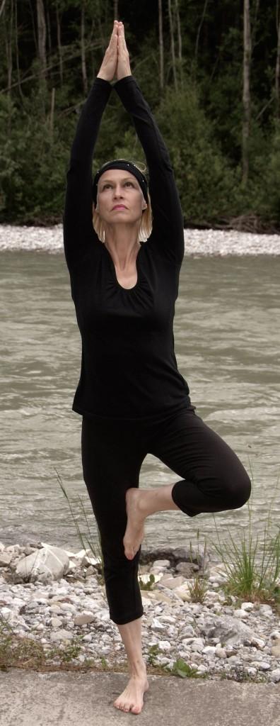 wechseljahre-yoga-übungen