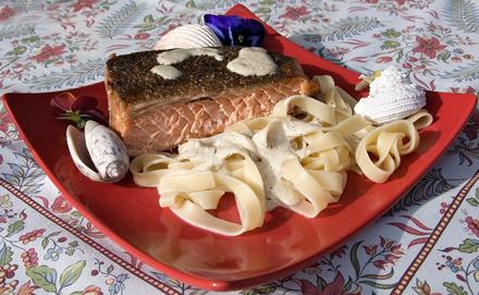 wechseljahre-kochtipps-fisch