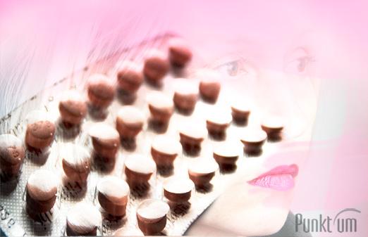 Für und gegen eine Hormontherapie