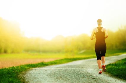 Sport; Gesundheit; Laufen;